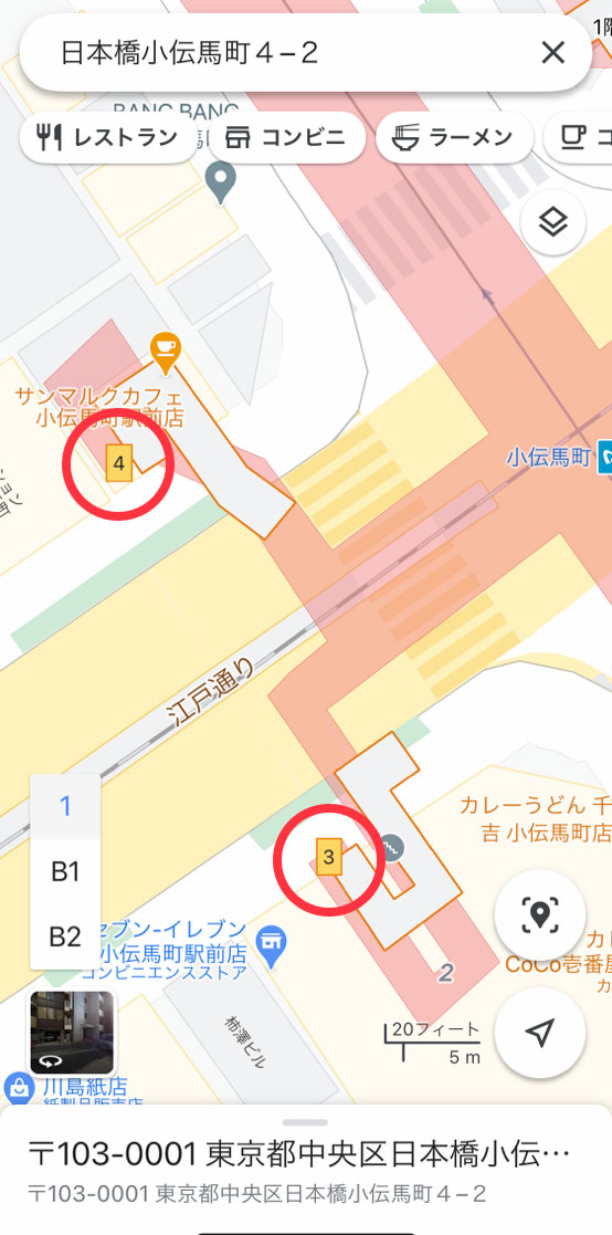 map_example